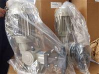 道茨水泥助剂计量泵FM-50N-30/B12DV品牌