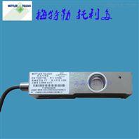 梅特勒托利多悬臂梁称重传感器0745A-220kg