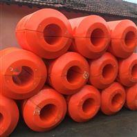 漂浮管道浮筒各种尺寸浮筒厂家直销