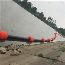 FT-500*800mm电缆管线浮筒托管浮子