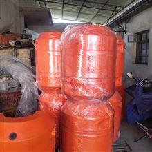 漂浮管道浮筒各種尺寸浮筒廠家定製直銷