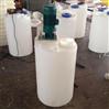 厂家批发加药箱废水处理装置