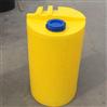防腐耐酸碱加药箱水处理加药桶