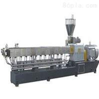 化纤拉丝机厂家
