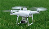 碳纤维复合材料——电动飞机的选择