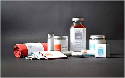 浅谈药品包装材料检测指标事项