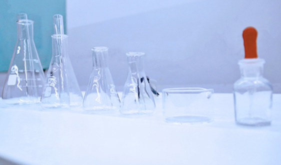 Braskem实验室下一个平台阶段的启动项目:推动以化学和365备用网站为基础的可持续商业