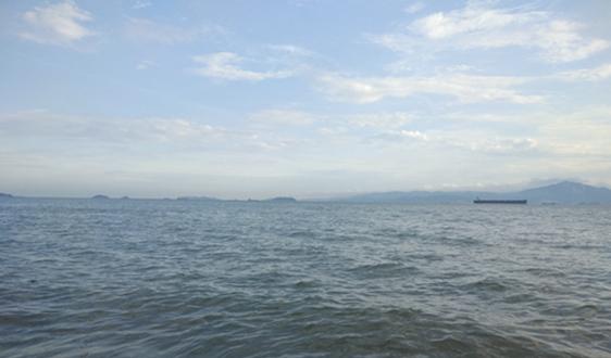 生态环境部:中国是塑料生产大国,但不是塑料垃圾和海洋微塑料污染大国
