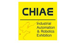 2021第24屆濟南國際工業自動化及動力傳動展覽會