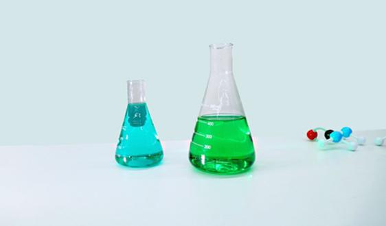 亨斯迈促进可持续聚酯生产
