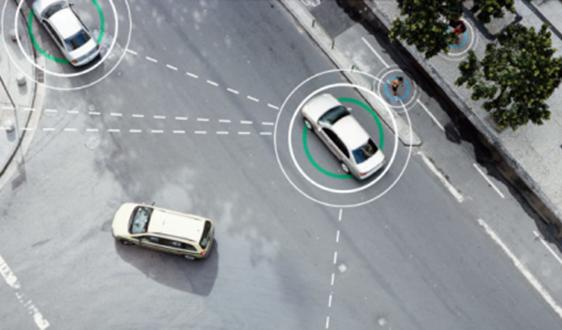 科技推动发展 2021中国(广州)国际自动驾驶技术展览会全新起航