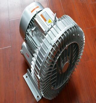 高压旋涡气泵