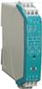 虹润NHR-M39系列智能高压隔离器