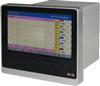 NHR-8300系列虹润8路彩色/程序段调节无纸记录仪