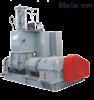 X(S)N-75L青岛大型75L加压式橡胶捏炼机
